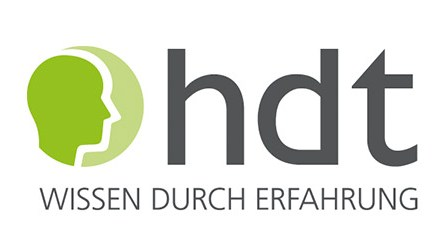 Projektmanagement in der Automatisierungstechnik, Seminar , , Essen