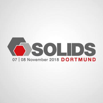 Meet us at :  