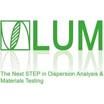 International Conference Dispersion Analysis Materials Test