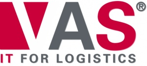 Neue webbasierte Version VAS® 5.0 Logistik-Software nun auf Basis von Ajax-Framework ZK