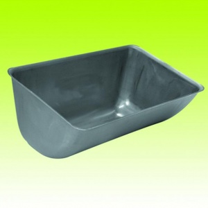 4B extends range of deep drawn SPS Super Starco Elevator Buckets