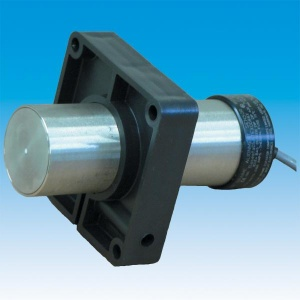 WDA Sensor -Alignment Sensor for Bucket Elevators or Slack C  High Power Magnetic Proximity Sensor