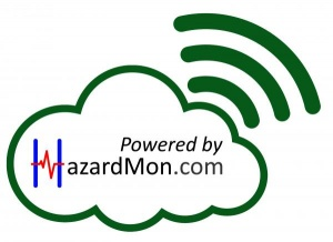 Hazardmon  Revolutionising Site Monitoring and Maintenance