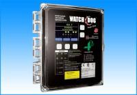 Watchdog™ Super Elite (WDC4) Bucket Elevator & Conveyor Hazard Monitor