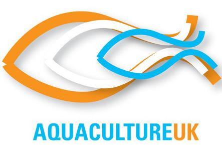 Aquaculture UK in Aviemore, Scotland Bright Solutions from UWT