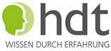 Haus der Technik e.V., Essen
