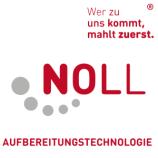 Aufbereitungstechnologie Noll GmbH, Bobingen