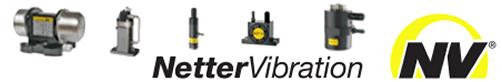 Netter GmbH, Mainz-Kastel