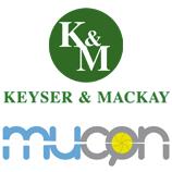 Keyser & Mackay, Köln
