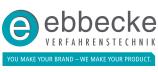 A. Ebbecke Verfahrenstechnik AG, Bruchköbel