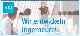 VDI Verein Deutscher Ingenieure e.V., Düsseldorf