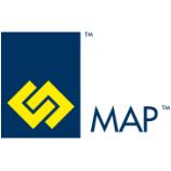 MAP Mischsysteme GmbH, Altlußheim