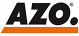 AZO GmbH + Co. KG, Osterburken