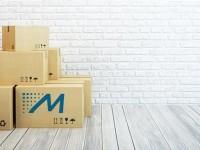 Die Microtrac GmbH zieht um!